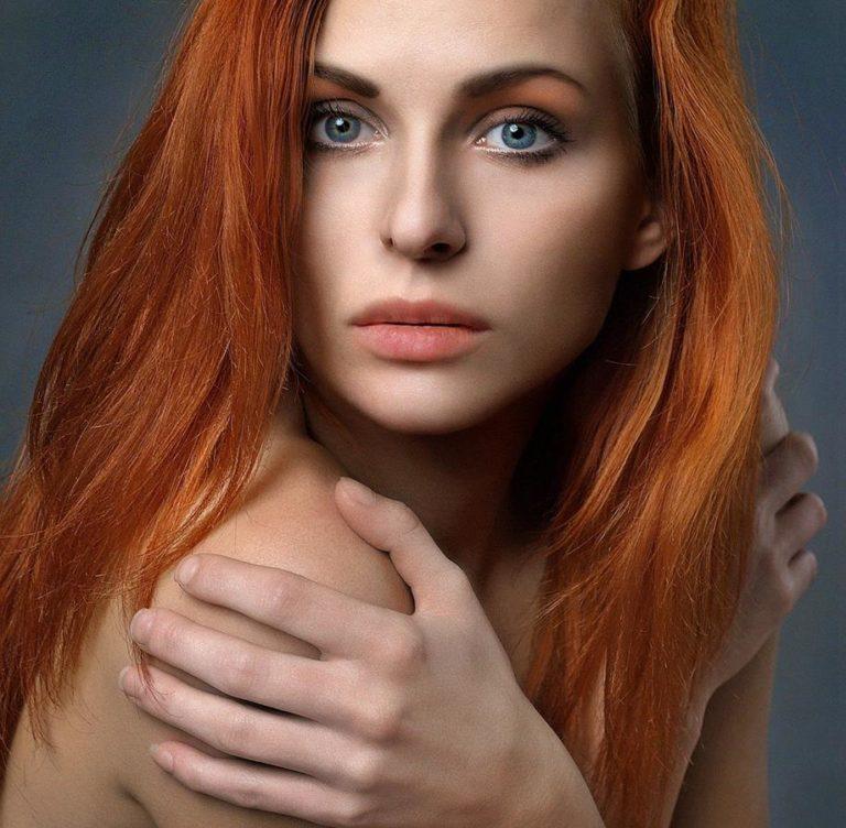 Jak zapobiegać przesuszaniu się włosów?