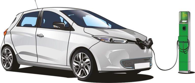 Jak działają akumulatory w naszych autach?