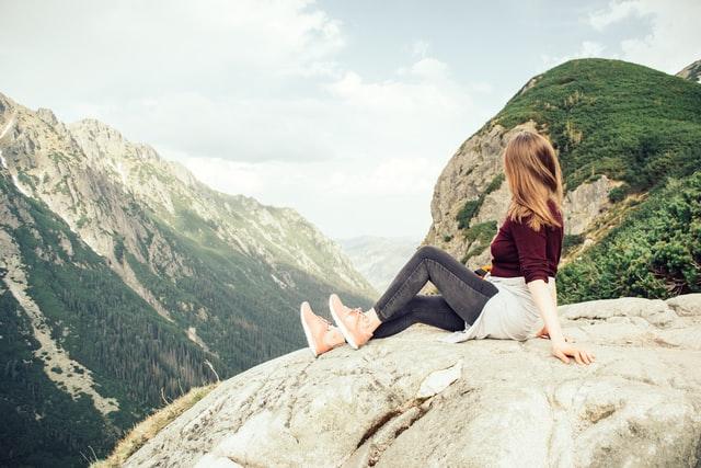 Turystyczne atuty Zakopanego