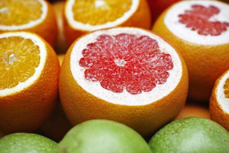 Co ma znaczenie przy selekcjonowaniu diet?