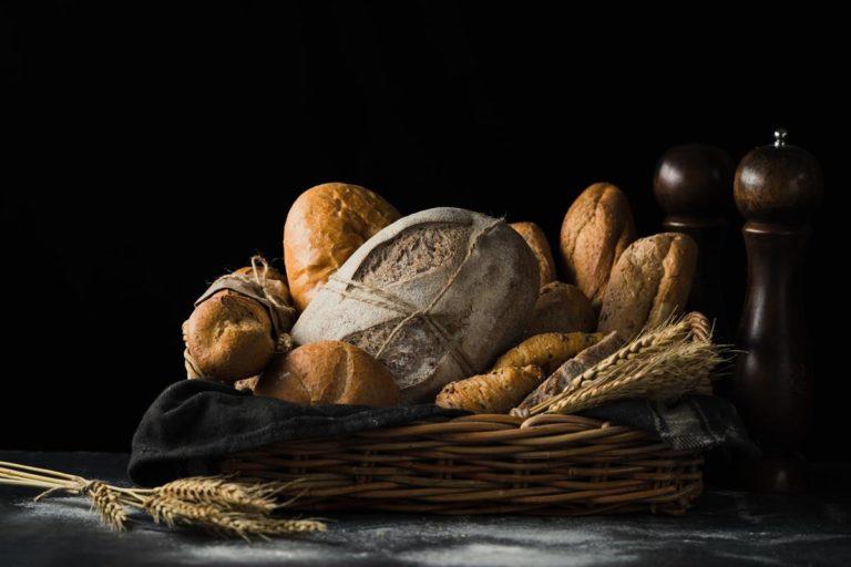 W której piekarni w Poznaniu kupić chleb na zakwasie?