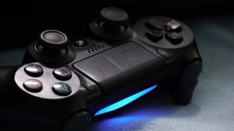 Co to jest PlayStation Store i czy warto kupować gry w taki sposób?