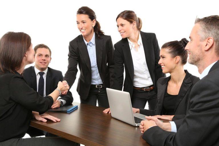Co warto wiedzieć o skutecznej rekrutacji pracowników?