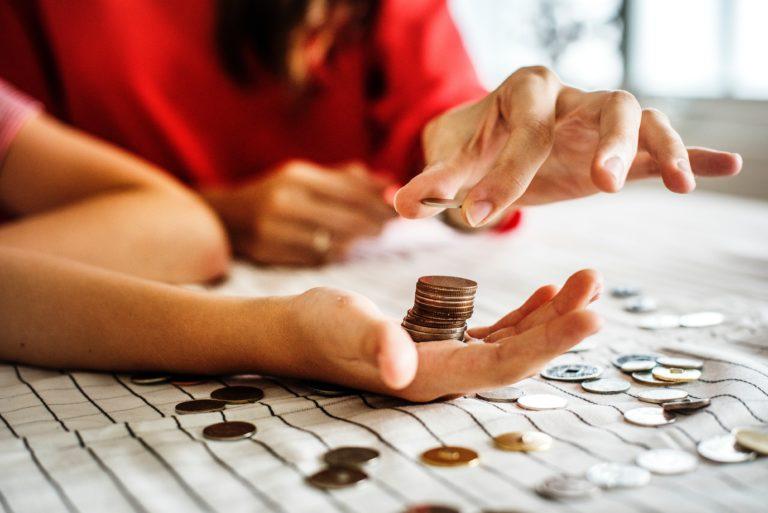 Jak uzyskać wsparcie finansowe na zakup nieruchomości?