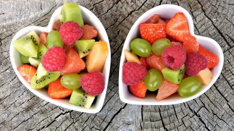 Dietetycy są nie tylko w wielkich miastach – przykładem KALORIA i dietetyk Szubin