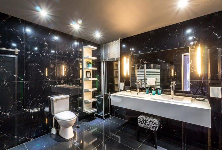 Dlaczego warto zdecydować się na elektryczny grzejnik łazienkowy do swojej łazienki?